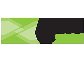 Logo 11 - KGH